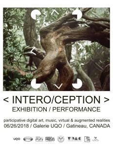 interoception_camille_havas_performance