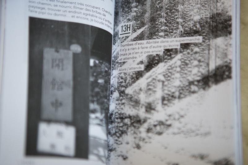 Livres - Plonger dans la marche_1_1